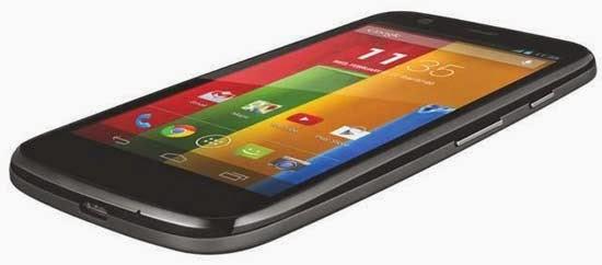 Daftar Harga Hp Motorola Mei 2015