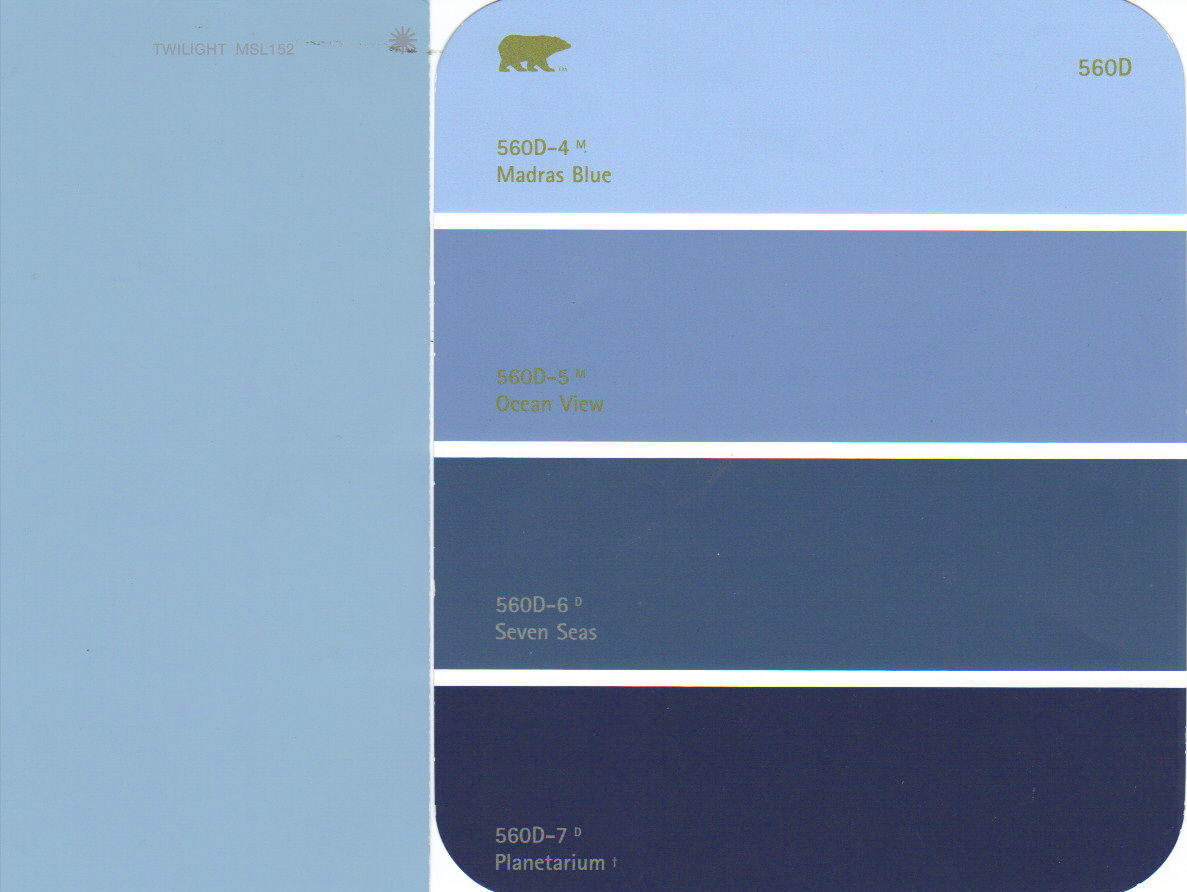 Pin Behr Beach Paint Colors Ajilbabcom Portal On Pinterest