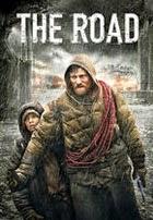La Carretera (2009)