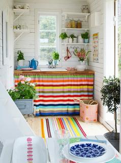 http://1.bp.blogspot.com/-1srchTqyZnA/TdV571UYFEI/AAAAAAAAAZk/eIs-td9ZS-A/s400/cozinha+branca+e+colorida+2.png