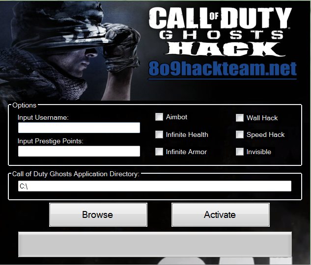 Call of duty 6 lvl hack download. sniper elite v2 free full download pc. no