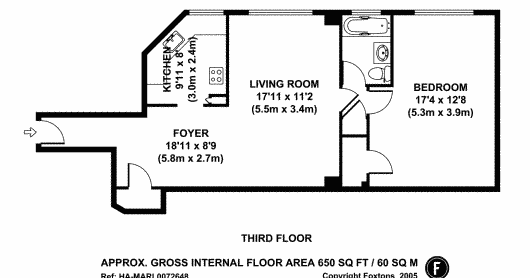 Bedroom floor plan bedroom furniture high resolution for H plan bedroom furniture