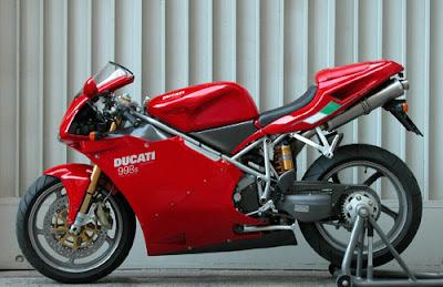 998s workshop manual best setting instruction guide u2022 rh ourk9 co Ducati 899 Ducati 916