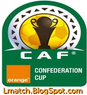 CAF Confederation Cup Winners History