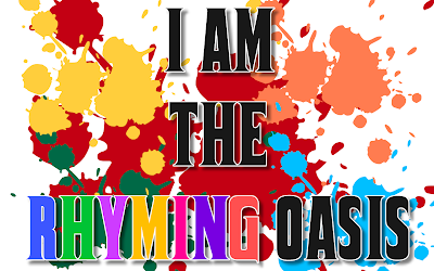I Am Not A Human Being - Lil' Wayne Song Lyric Quote in Text Image