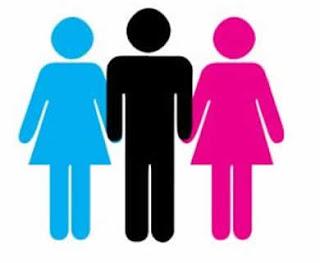 Antara Istri Resmi dan Istri Siri, Siapa Lebih Berhak?