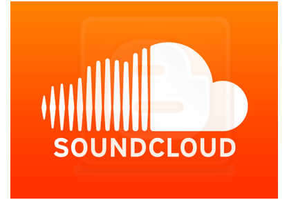 soundcloud-music-blogger