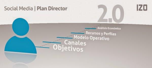 Social-Media-Roadmap-Construyendo- estrategia-2.0