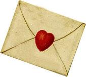 Se vuoi scrivermi, ne sarei felice!
