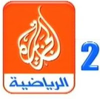 ���� ���� ������� �������� �������� ��� ������ ��� 2013 aljazeera sport channel freque
