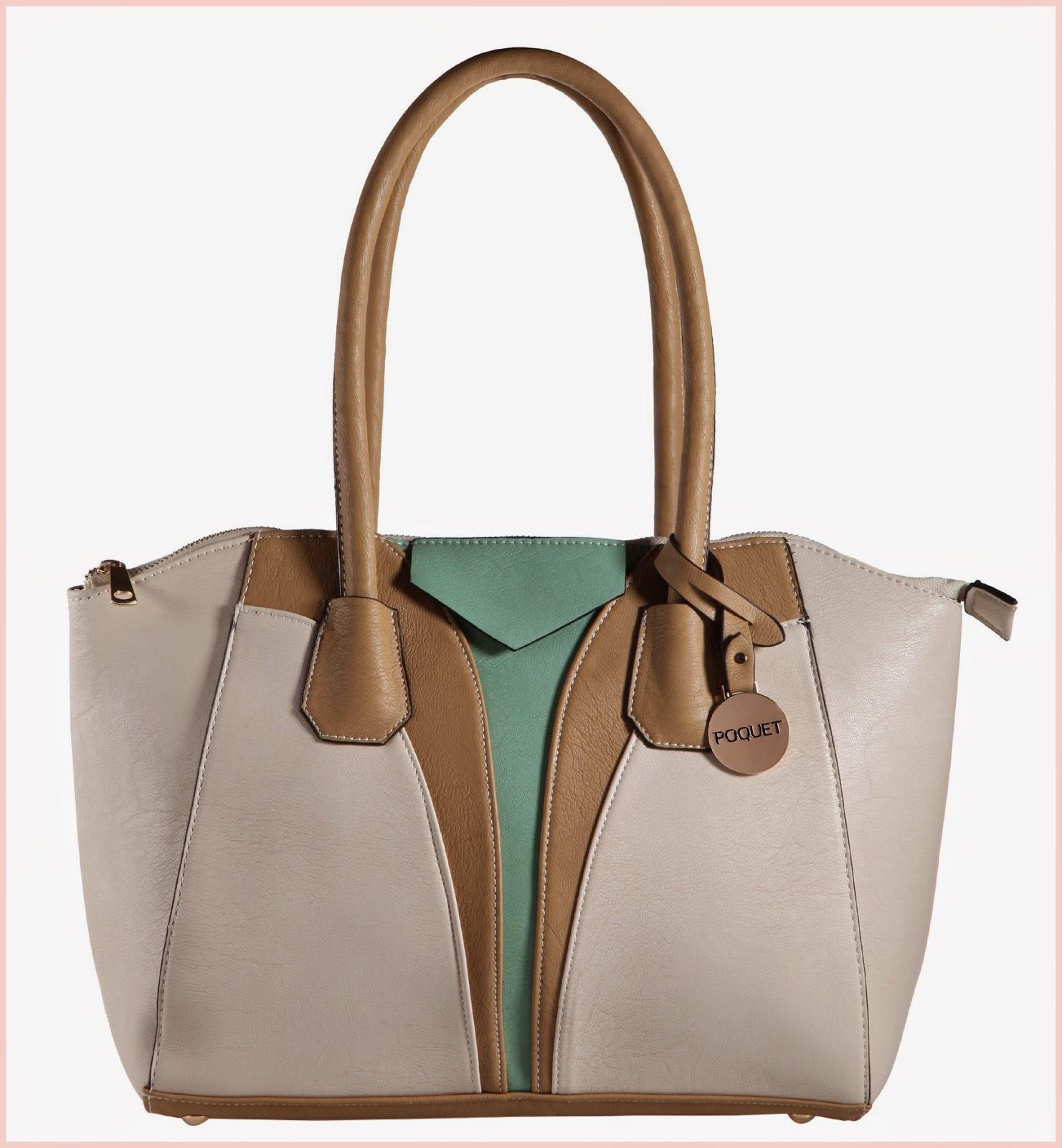 http://www.portaldabolsa.com.br/produto-631/bolsa-de-ombro/bolsa-de-ombro-feminina-novo-color-blocking-023sbb