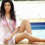 Rupali Hot Hd Wallpapers in Saree