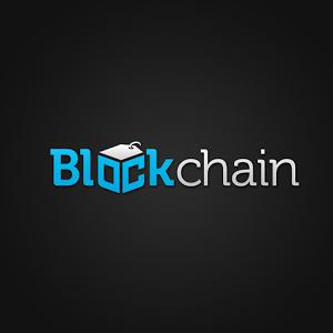 Cara Mendaftar Wallet Bitcoin Di Blockchain