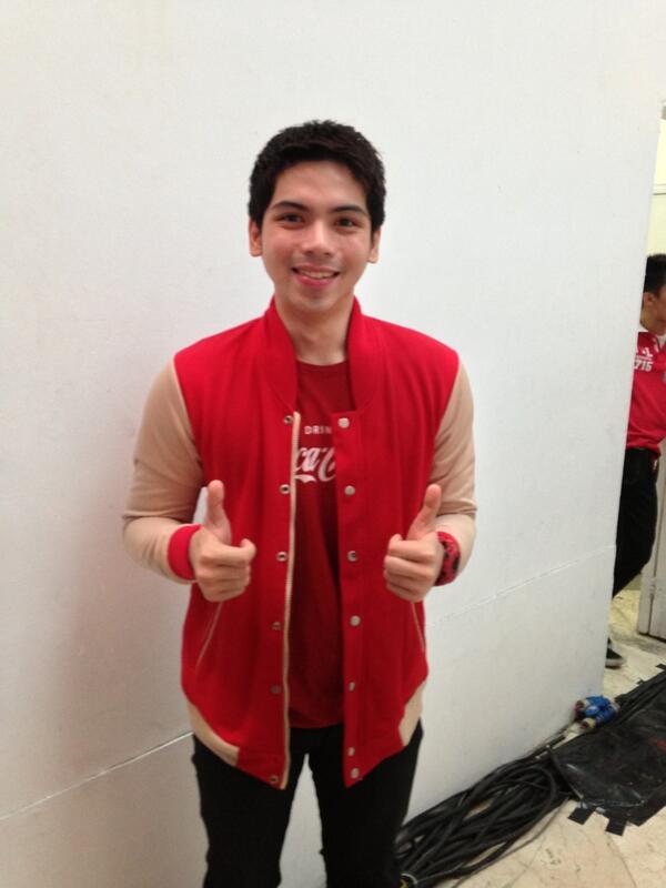 Coke Mismo 300ml Happiness On The Go The Manila Urbanite