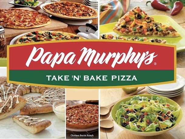 Papa Murphy's