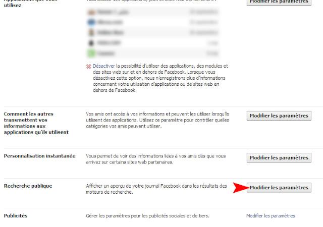 طريقة تمنع ارشفة جوجل من اضهار معلومات بروفايلك صورتك بالفيسبوك ضمن نتائج البحث 3.jpg