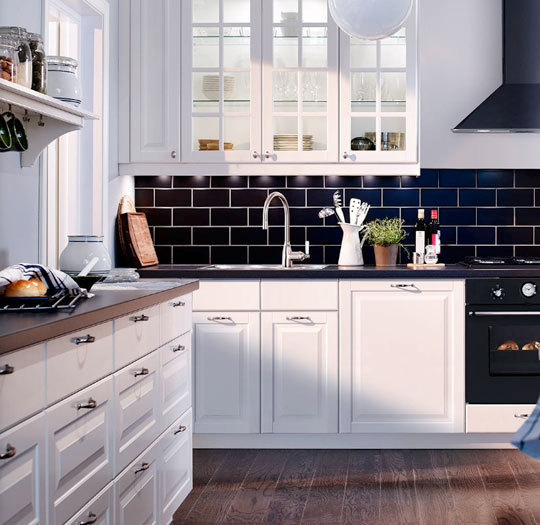 Kitchen Renovation Newcastle: Sweet Story Press: { Love Your Home: Kitchens }