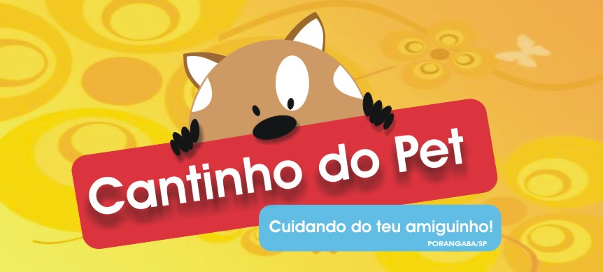 Cantinho do Pet