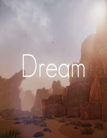 Dream PC Game