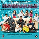 HUMshakals MP3 Songs