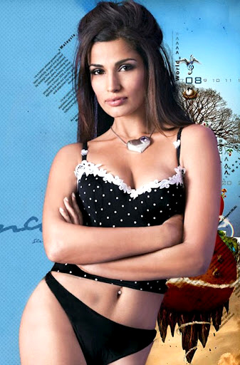 from Roberto fast sex tamil actress nedu
