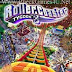 DOWNLOAD GAME ROLLER COASTER TYCOON 3 FULL VERSION