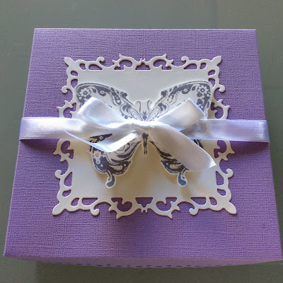 butterfly-card-box-kit