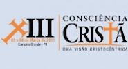 consciencia crista 2011