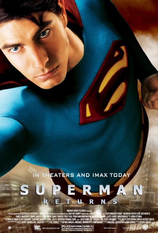 superman returns 2006 download free movies from