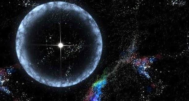 Abalos estelares