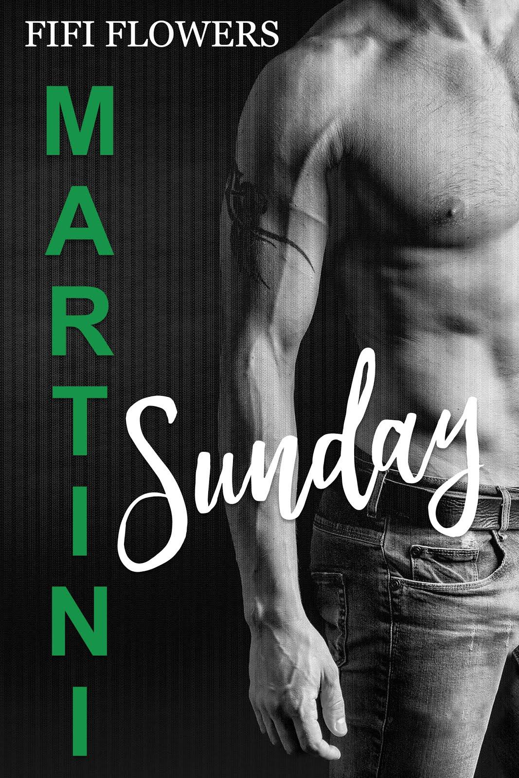 MARTiNi Sunday