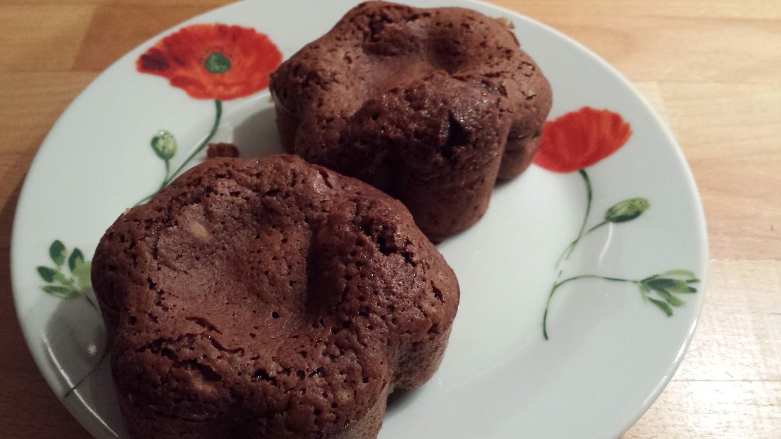 La cuisine au boil fondant au coeur de nutella for Au coeur de la cuisine