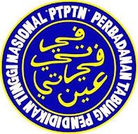 Jawatan Kosong Perbadanan Tabung Pendidikan Tinggi Nasional (PTPTN)