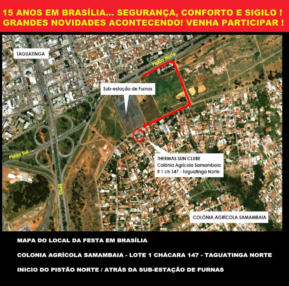 http://clubedostesudos.blogspot.com.br/