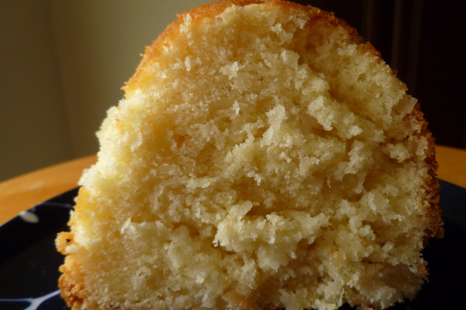 Day Coconut Cake Recipe Paula Deen