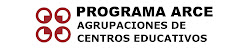 Agrupación Centros Educativos del Programa ARCE