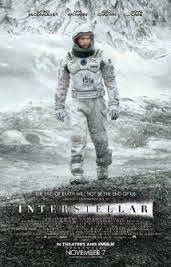 Watch Interstellar Full Movie Streaming Online (2014)