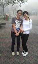 Baby Sing + Pei Tian