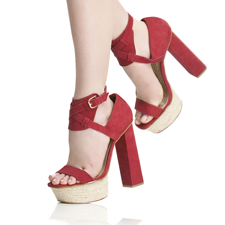 sapato femininas-12