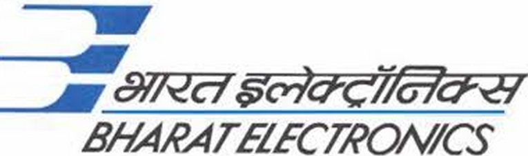Bharat Electronics Limited(BEL)India Recruitment 2017-2018 Various Contract Engineer