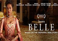 Gugu por Belle