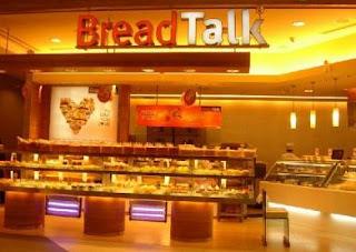 Jco BreadTalk Group