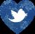 ~Twitter~