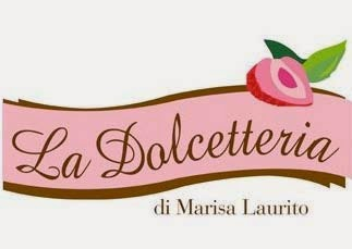 La Dolcetteria