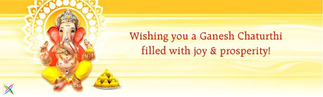 Ganesh Chaturthi Ganapati Aarti lord Ganesha Wallpaper Mantra Festival Wishes Chavithi
