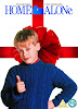 Home Alone 1990 In Hindi hollywood hindi dubbed                 movie Buy, Download trailer                 Hollywoodhindimovie.blogspot.com