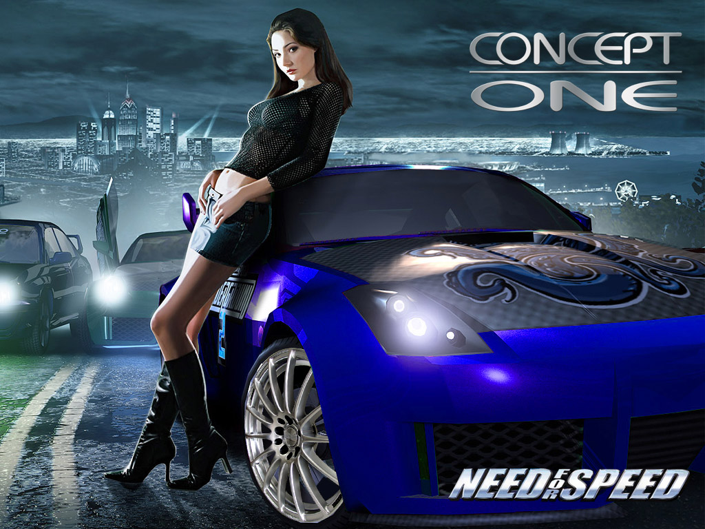 need for speed full movie download hd