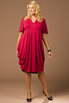 Size  Shoulder Dress on 2013  Plus Size Dresses New Images Pictures Photos Collections 2013