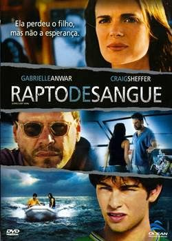 Download Rapto De Sangue Torrent Grátis