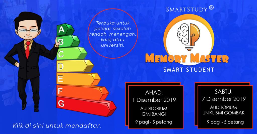 Bengkel SmartStudy